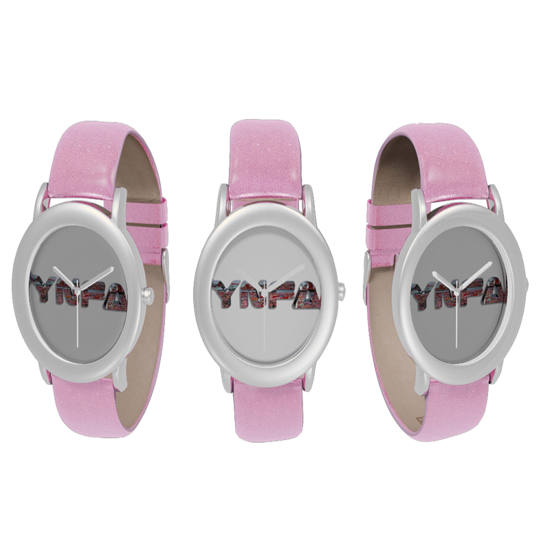 YNFA small watch